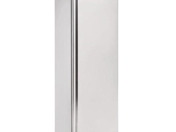 Armoire réfrigérée positive 1 porte 400L Polar