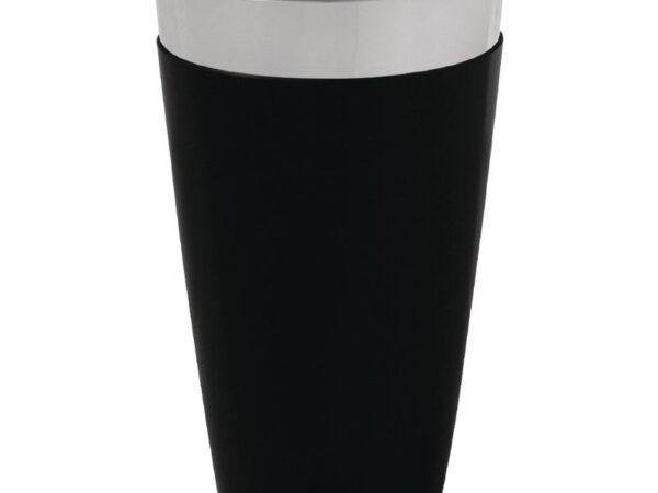 Shaker revêtement PVC Boston Olympia