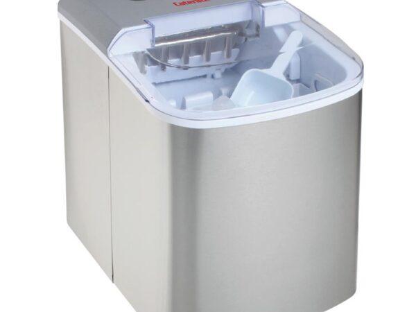 Machine à glaçons de comptoir à remplissage manuel Caterlite
