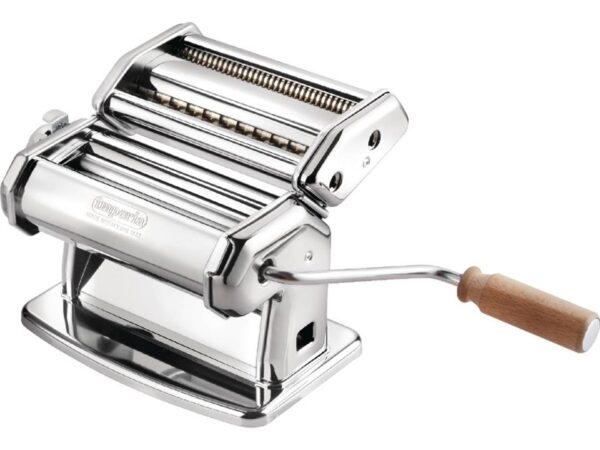 Machine à pâtes Imperia
