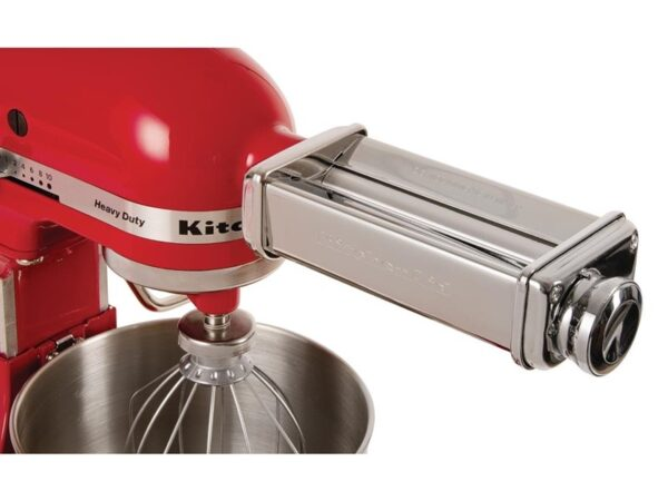 Accessoire machine à pâtes Kitchenaid KPRA