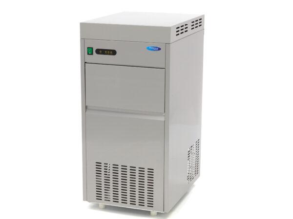 maxima machine de glace pilee machine de glace con