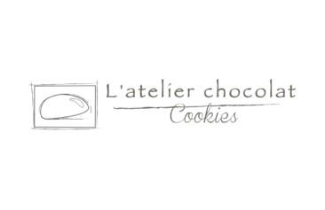 latelier shocolat logo